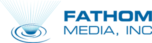 Fathom Media, Inc | A full service audio-visual integrator.